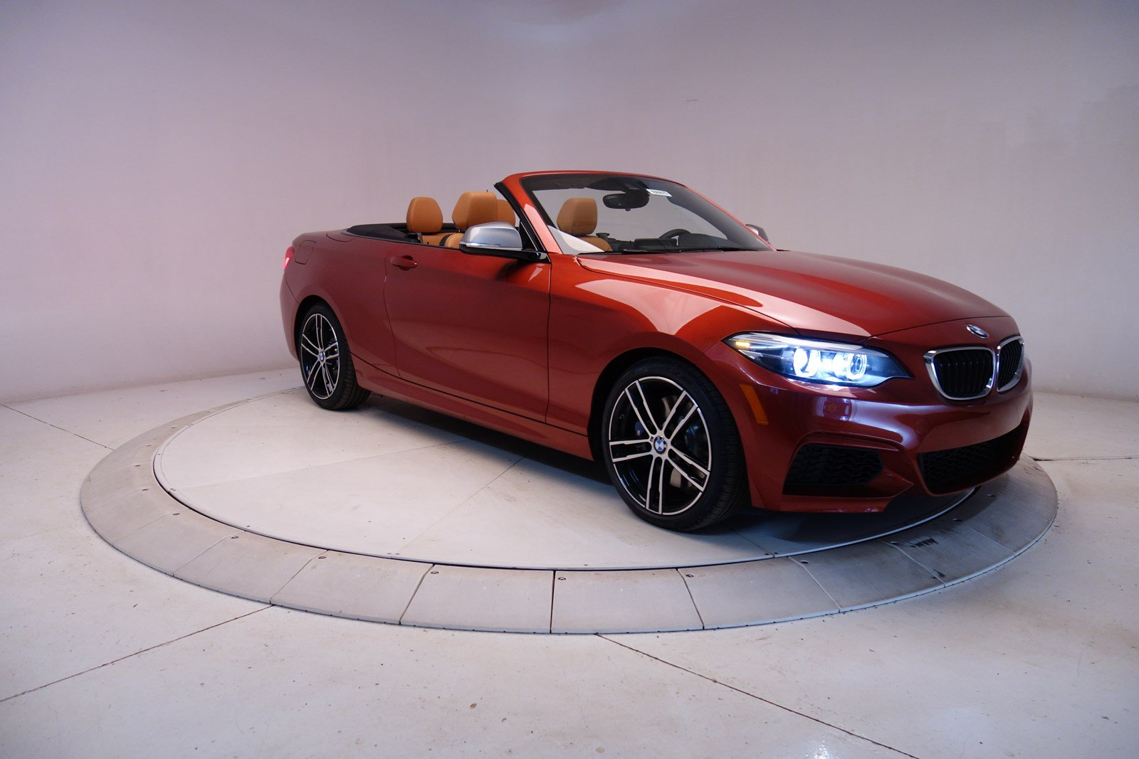 photo reviews s review bmw and driver convertible original drive car first