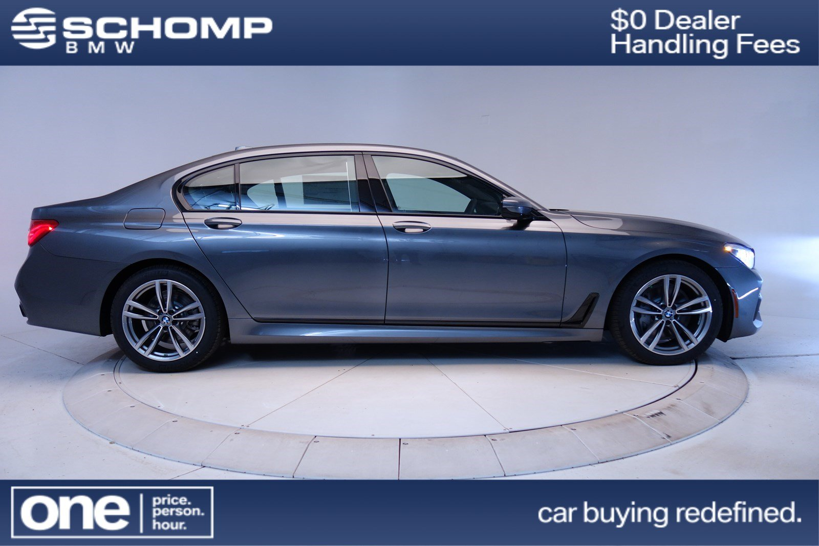 2018 bmw 750i. unique 2018 new 2018 bmw 7 series 750i xdrive intended bmw