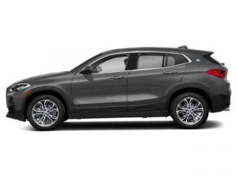New 2020 BMW X2 X2 xDrive28i